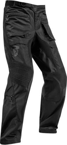 Thor Terrain OTB Pants MX Motocross Dirt Bike Off-Road ATV MTB Mens Gear