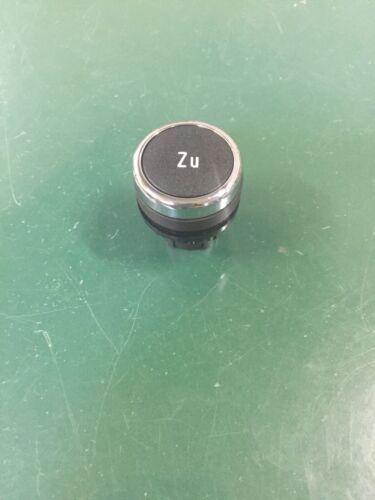 Moeller RMQ 22 pression touche RD à