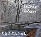 C & O Canal von Eric & Cooper, Peter Brace (2016)