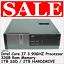 PC-desktop-fino-a-SFF-Intel-i7-4TB-HD-HDD-SSD-32GB-ram-windows-10 miniatura 1
