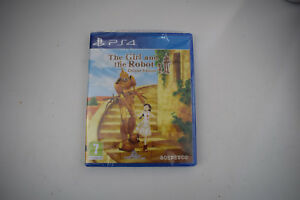 the-girl-and-the-robot-deluxe-edition-ps4-playstation-4-ps-4-neuf