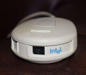 INTEL WEBCAM CS330 DRIVER FOR MAC DOWNLOAD