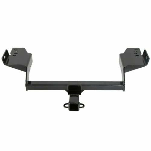 """Class 3 Trailer Hitch Receiver Rear Bumper Towing 2/"""" For 2013-2018 Ford Escape"""