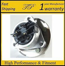 Front Wheel Hub Bearing Assembly for Chevrolet Cobalt (ABS) 2005 - 2009