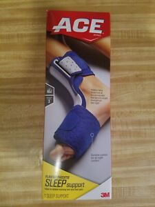 ACE-Brand-Plantar-Fasciitis-Sleep-Support-America-039-s-Most-Trusted-Brand-of-and