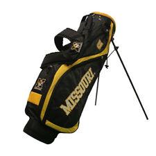 4227d5ed3a9 item 1 NEW Team Golf Medalist Cart   Nassau Stand Bag NCAA - Pick Your  College Team!! -NEW Team Golf Medalist Cart   Nassau Stand Bag NCAA - Pick  Your ...