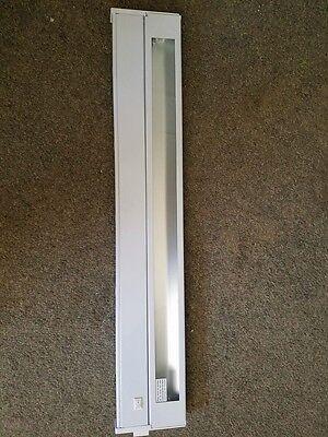 American Lighting Priori Designer Multi Task Light 22 Inch