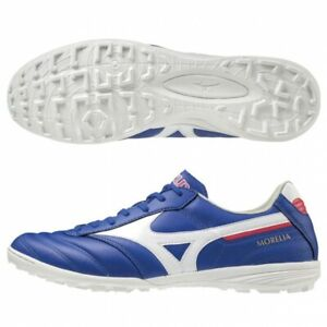 Mizuno Futsal Shoes Morelia TF REACH