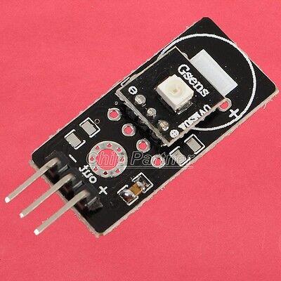 UVM-30A UV Detection Sensor Module Ultraviolet Ray Module for Arduino