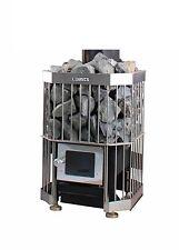 Wood Burning Sauna Heater, Free Shipping (NTSW-CYB)