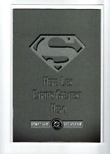 SUPERMAN-75-1993-NEAR-MINT-9-2-1557