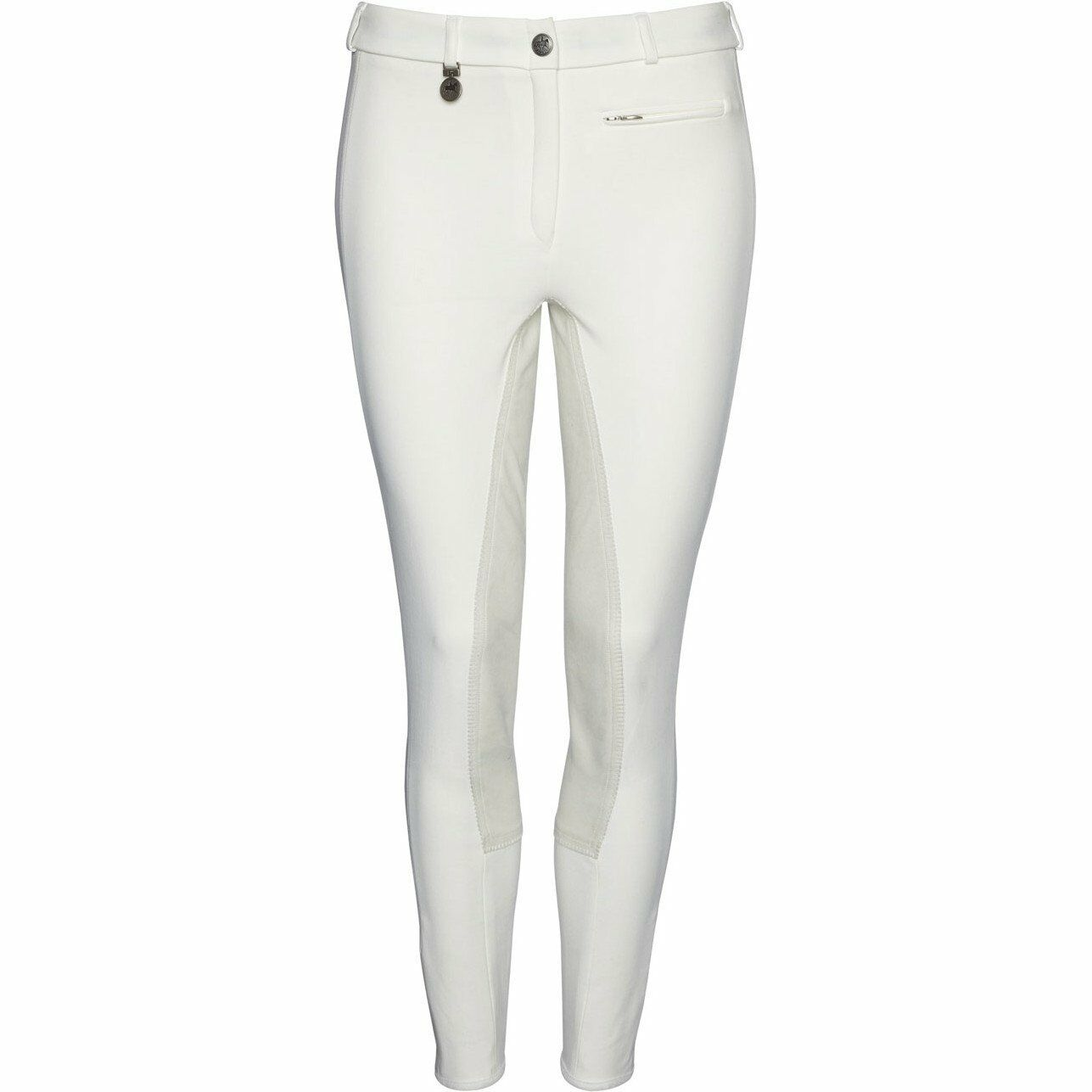 Pikeur Lugana Competition Breeches 72 22L