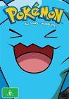 Pokemon - All-Stars: Wobbuffet (DVD, 2010)