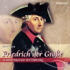 Friedrich der Große (2008)
