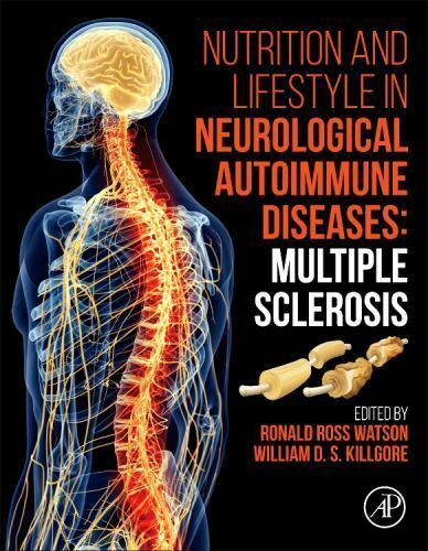 Nutrition and Lifestyle in Neurological Autoimmune ...