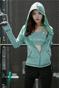 Training-Jacket-Women-Workout-Jackets-Full-Zip-Long-Sleeve-Hoodies-Yoga-Jacket