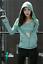 Training-Jacket-Women-Workout-Jackets-Full-Zip-Long-Sleeve-Hoodies-Yoga-Jacket thumbnail 1