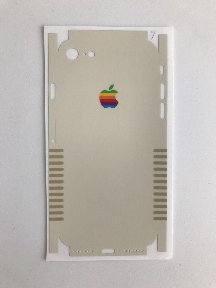 iPhone 7, 32 GB, Perfekt