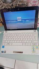 Asus Eee PC 100SP Windows 7