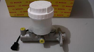 L200 maitre cylindre Bosch neuf 0986480734 MB534480 Mitsubishi Pajero
