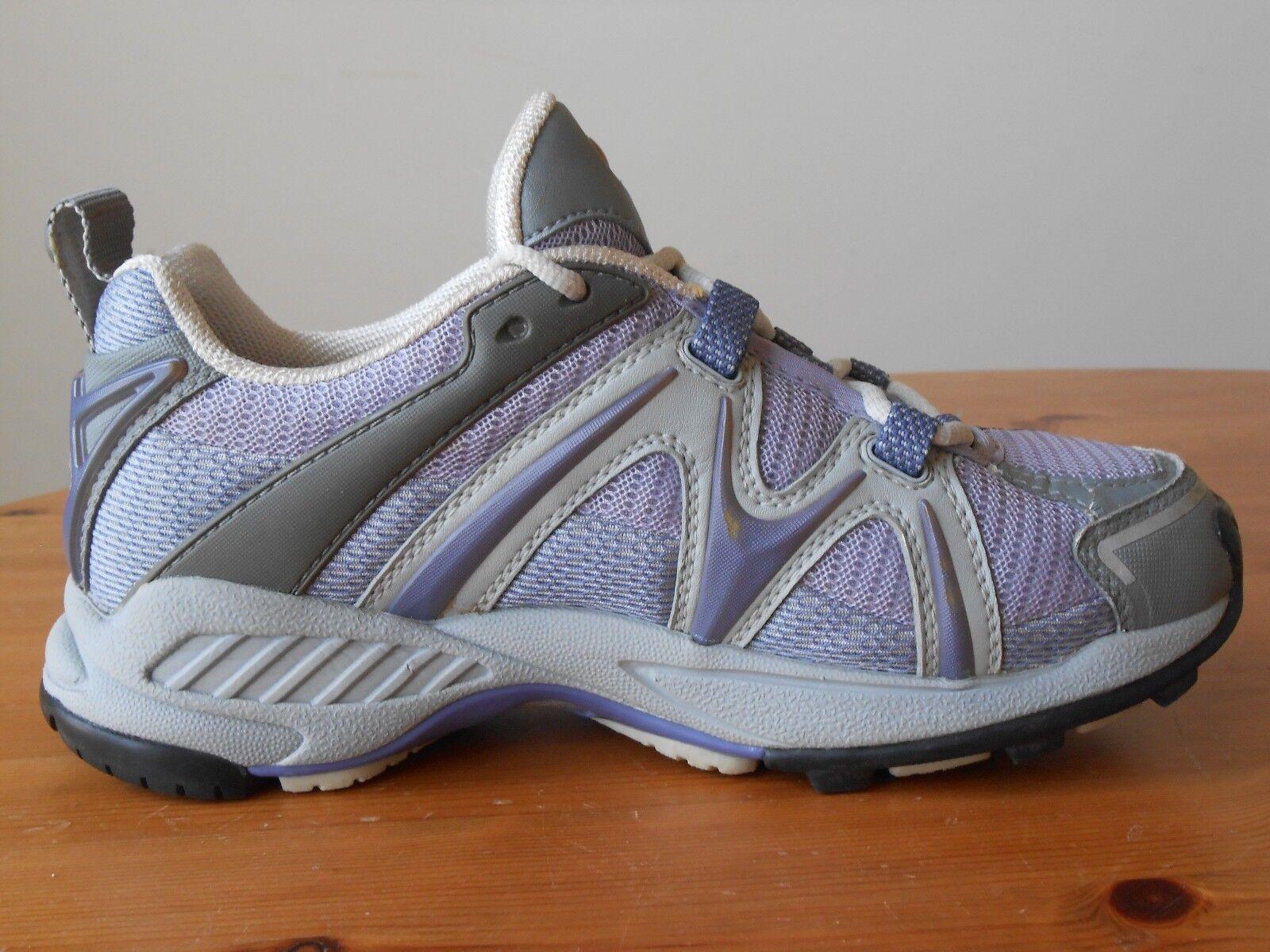 c5832549f540 Merrell Pursuit Sheild XCR Hiking shoes Gore Tex Continuum Women s Size 7  Vibram