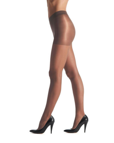 15 DEN sheer,light control top,shiny panty Details about  /3 Pack:Oroblu Tights Vanité 15 Daily