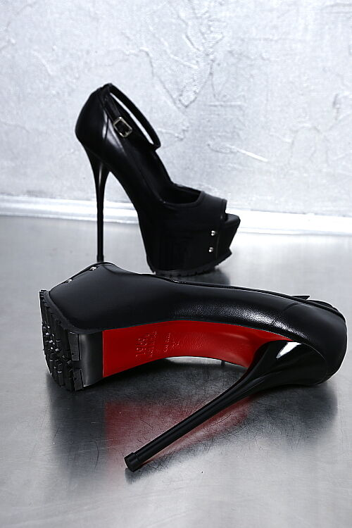100% MADE IN ITALY CLASSIC E62 SUPER SEXY HIGH HEELS E62 CLASSIC DAMEN PUMPS SCHUHE LEDER 41 2bc1af