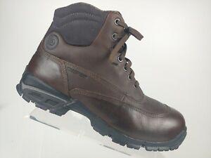 dunham cloud hiking boots