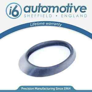 Vauxhall-Opel-Holden-Signum-Vectra-Roof-Aerial-Base-Rubber-Gasket-Seal-Bee-Sting