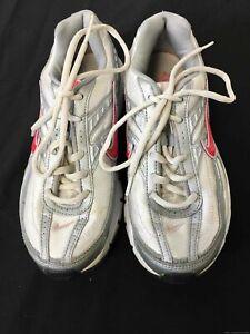 Nike-Women-s-Running-Shoe-Size-5-5