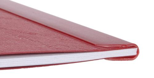 farblich sortiert 2-teilig 50 Bewerbungsmappen von Pagna Typ START Zubehör