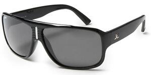 7e37b00799 Details about HOBIE POLARIZED Brighton Sunglasses