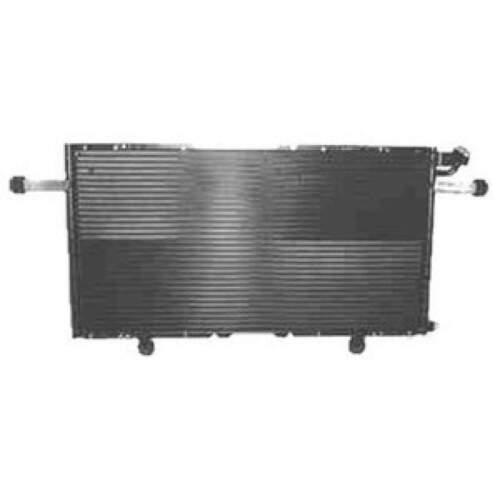 Kondensator Klimaanlage Klimakondensator Klimakühler  DELPHI TSP0225352
