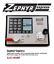 Digitrax-2020-DCC-DCS52-Zephyr-Express-Starter-Set-USA-Edition-W-Power-Supply thumbnail 2