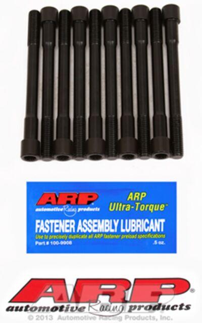 Arp 204-3901 Tête Boulon Kit Pour VW Audi 1.8L Turbo 20V Dohc M10 Arp 8740
