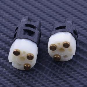 Sensor-de-velocidad-Turbina-De-Caja-De-Cambios-for-Mercedes-722-9-Y3-8N1-Y3-8N2