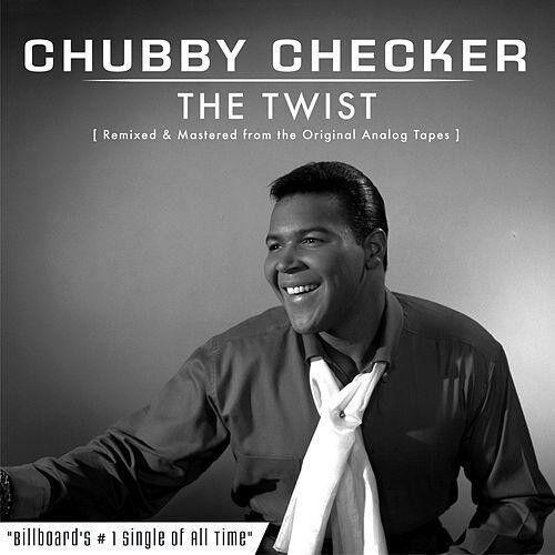 Chubby checker cds amusing phrase