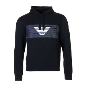 Armani Heren 6zpm89 Ea7 1200 sweater Emporio m zwart 5g1wBABvqn