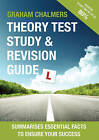 Theory Test Study & Revision Guide by Graham Chalmers (Paperback, 2015)