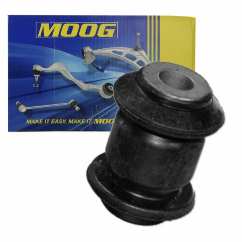 2x Original MOOG Lagerung Lenker Querlenkerlager vorne SEAT IBIZA 4 6L1 SKODA VW