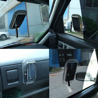 Hot Sale Car Dashboard Gel Anti-slip Non Slip Sticky Pad Mat Holder For Phone