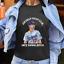 Dodgers-Joe-kelly-fight-club-nice-swing-bitch-shirt-Joe-kelly-shirt-nice-swing miniatuur 2