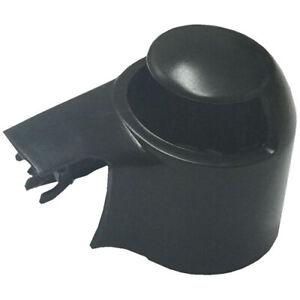 Rear-Wiper-Arm-Nut-Cover-Cap-Rear-For-Seat-Skoda-VW-2