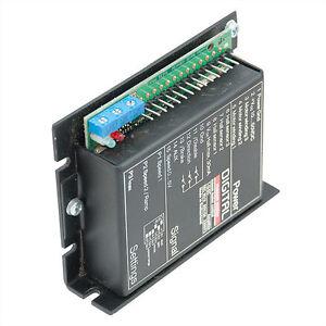 Maxon Motor 1 Q Ec Amplifier Amplifier Motor Controller