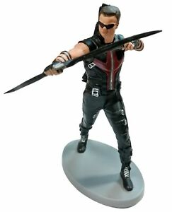 Disney-Marvel-Hawkeye-PVC-Figure-Loose