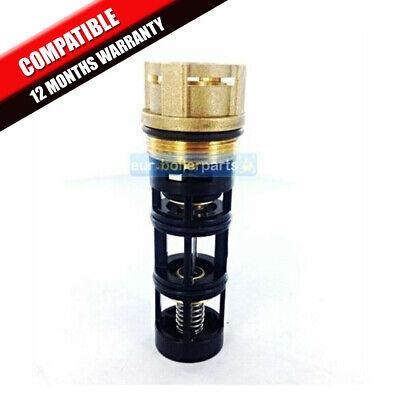 Main Combi 25 30 Eco Elite Diverter Valve Cartridge Kit 5132456