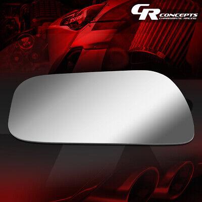 Transparent Red Hose /& Stainless Red Banjos Pro Braking PBF4738-TRD-RED Front Braided Brake Line