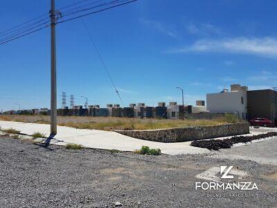 Terreno comercial en Renta en Fraccionamiento Punta Diamante, sobre avenida