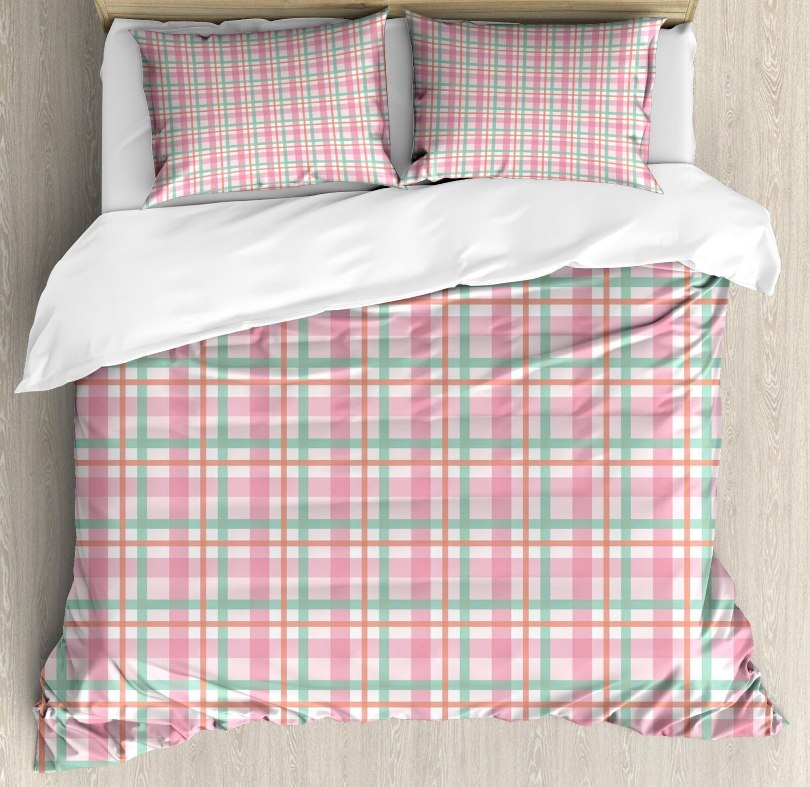 Abstract Tribal Duvet Cover Set Twin Queen King Dimensiones with Pillow Shams