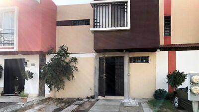 Se renta casa de 3 recámaras en Lomas de Torrebella, Tijuana PMR-1157